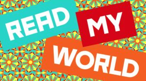 read my world festival 2019 marokko